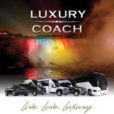 1570-Luxury-NiagaraFalls-1