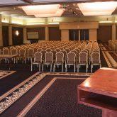 Americana_conference