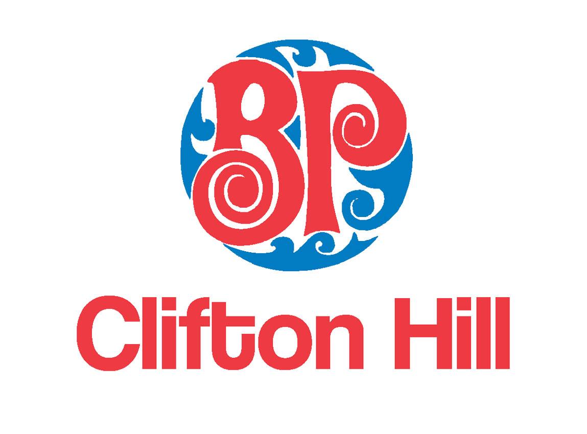 BP-Clifton-Hill-Sq