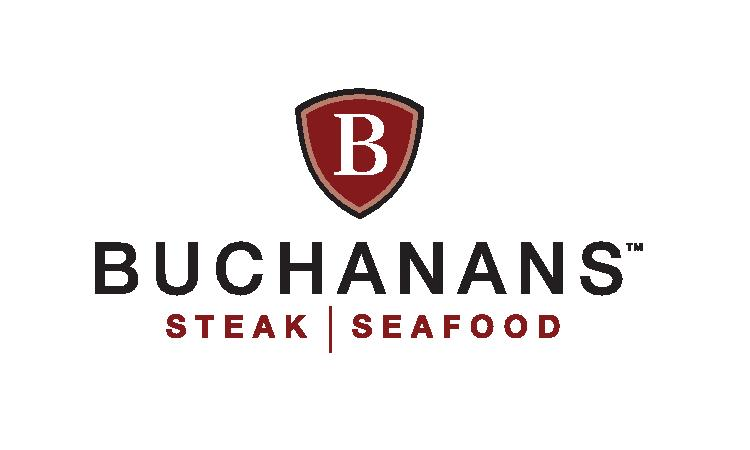 Buchanans Steak and Seafood