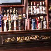 Doc Magilligan's Restaurant 30