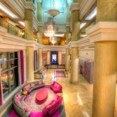 Hilton_NF_lobby