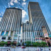 Hilton_NF_street-level