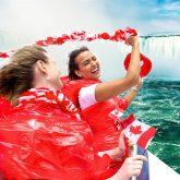 Hornblower Niagara Cruises Visual Assets X Public X 2017 Signature Images X Web Ready 05