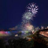 Hornblower Niagara Cruises Visual Assets X Public X 2017 Signature Images X Web Ready 07