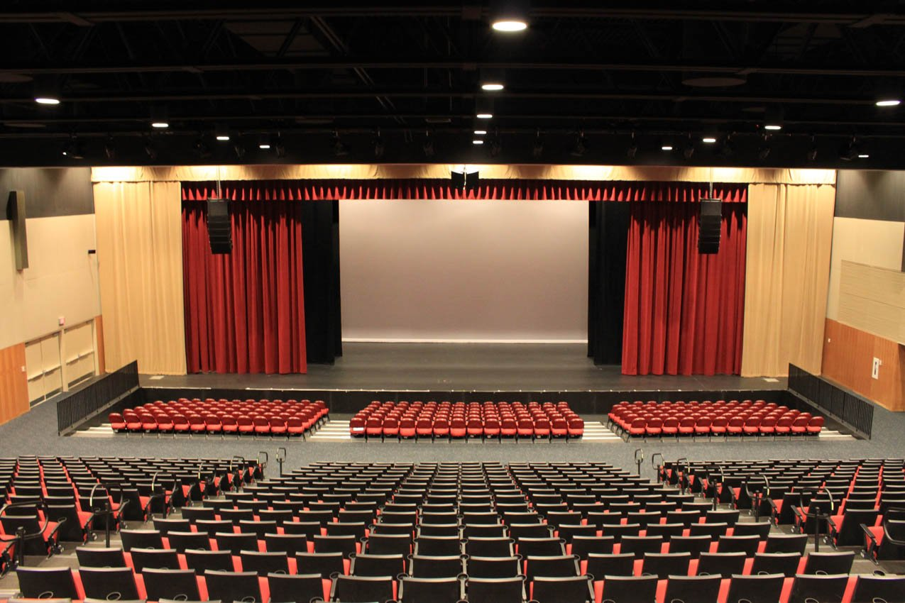 Scotiabank Convention Centre Niagara Falls Business Events
