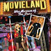 Movieland-Taylor-Swift-RDJ