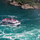 Niagara_City_Cruises_Voyage_to_the_Falls