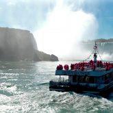 Niagara_City_Cruises_Voyage_to_the_Falls 3
