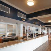 QVP-interior-bar