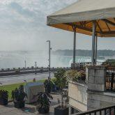QVP-terrace