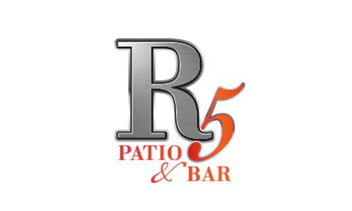 R5-logo