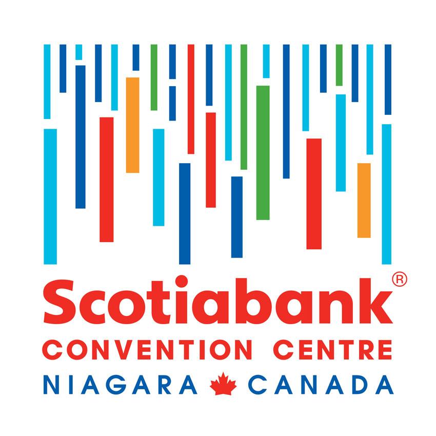 SCC-logo-RGB-3000x3000