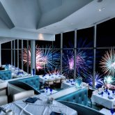 Watermark_fireworks