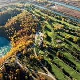 Whirlpool_Golf_helicopter aerial photos oct 2014_npc9364-reduced