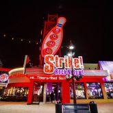 boston-pizza-cliftonhill-2