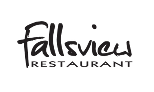 fallsview-restaurant-logo