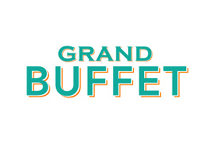 grand-buffet-logo