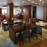 lobby-greatroom