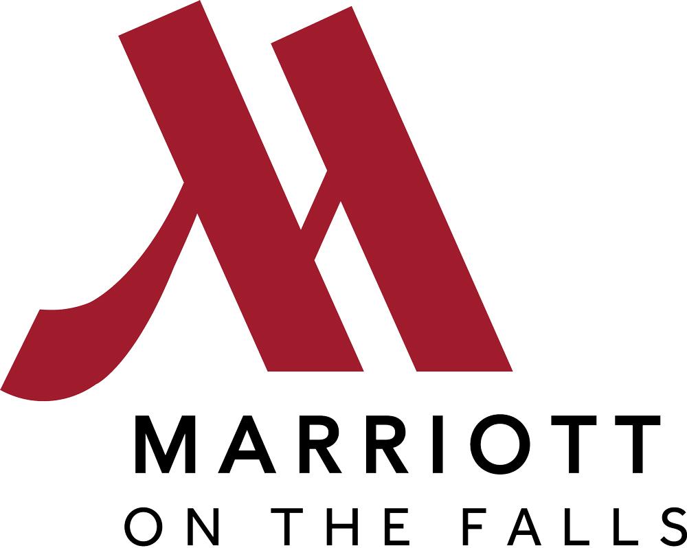 marriottonthefalls