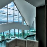 myst-lounge