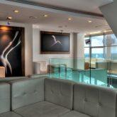 myst-lounge-2