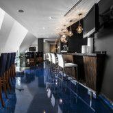 myst-lounge-5