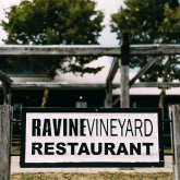 ravine-vineyard-dining-2