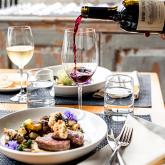 ravine-vineyard-dining-3