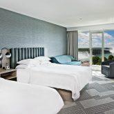 sheraton-onthe-falls-guestroomfallsview