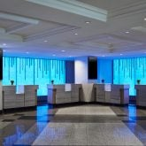 sheraton-onthe-falls-lobby