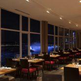 sheraton-onthe-falls-restaurant