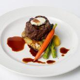 watermark-restaurant-3