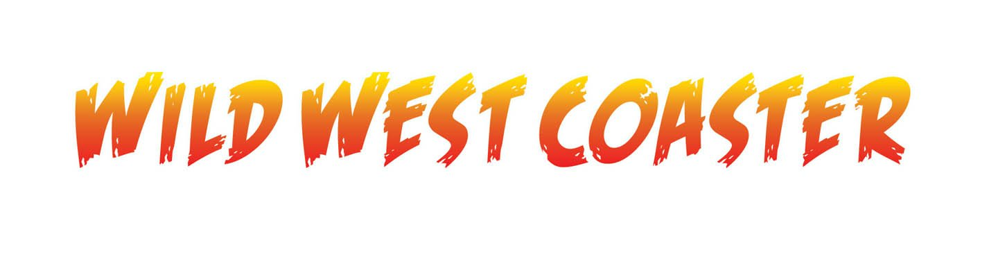 wild west coaster-logo