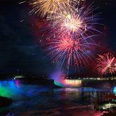 niagara-falls-fireworks