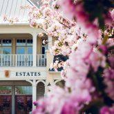 peller estates (1)