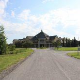peller estates (8)