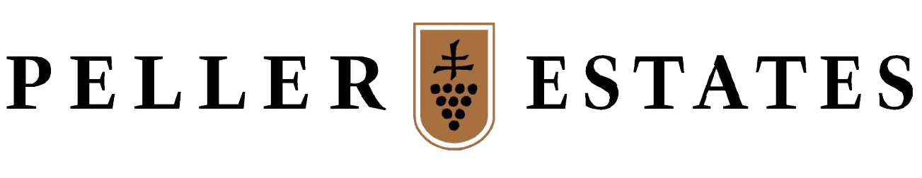 peller-estates-logo