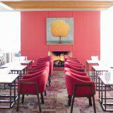 waynegretzky-tastingroom