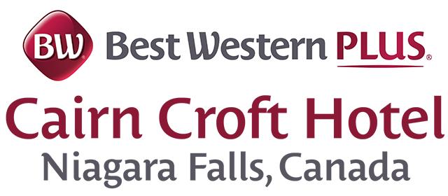 BWP-Cairn-Croft_