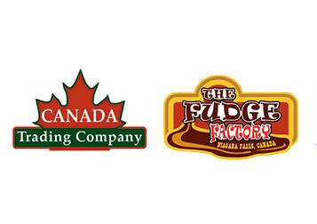 canadiantradingcompany-fudgefactory