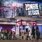 zombie-attack-clifton-hill
