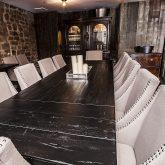 Old Stone Inn
