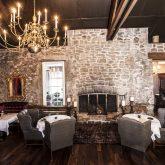 Old Stone Inn 2