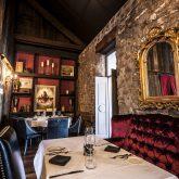 Old Stone Inn 3