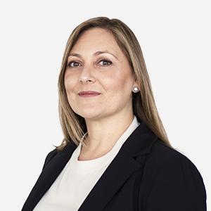 Sonja Turek