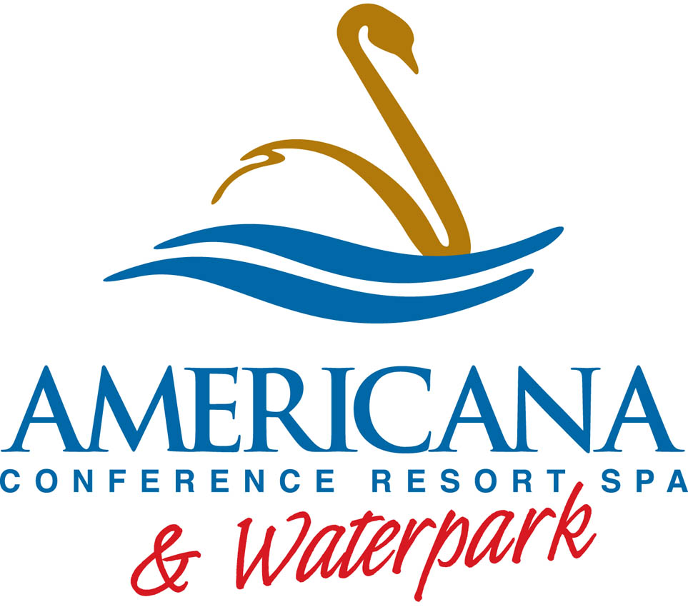 Americana Conference Resort, Spa and Waterpark