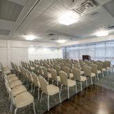 Cairn Croft Meeting Room 1