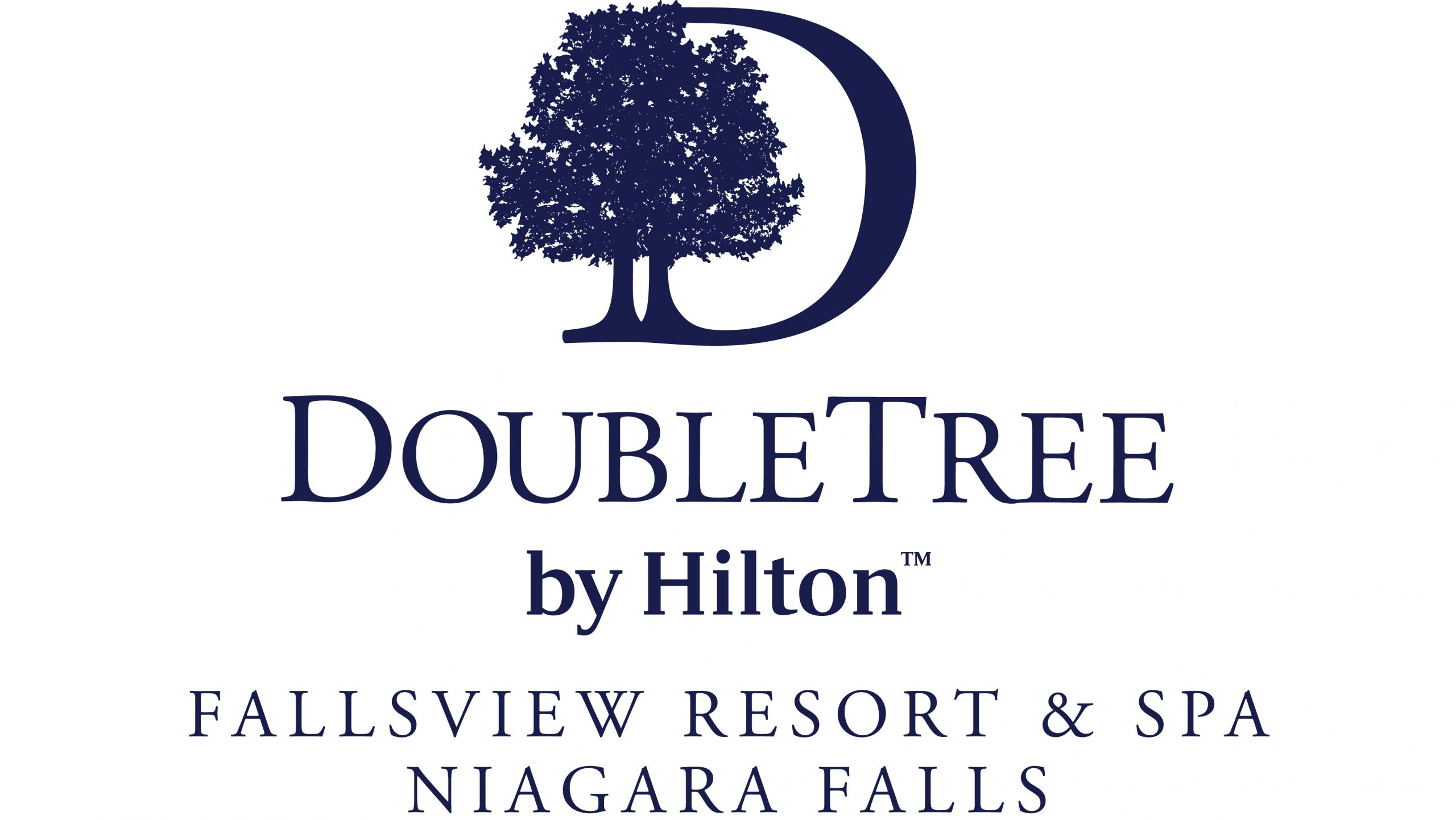 DoubleTree Fallsview Resort and Spa
