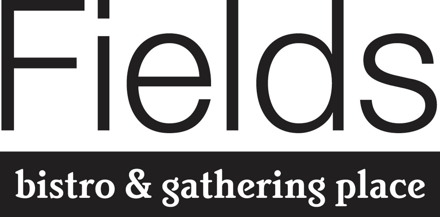 Fields Bistro and Gathering Place